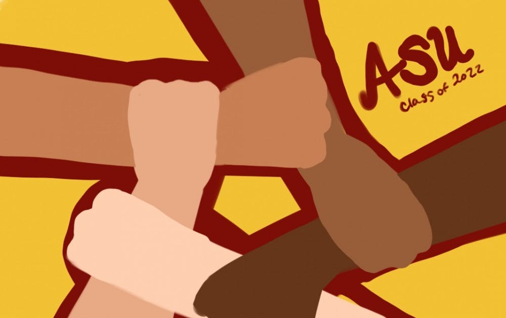 diverse-freshmen-class-asu
