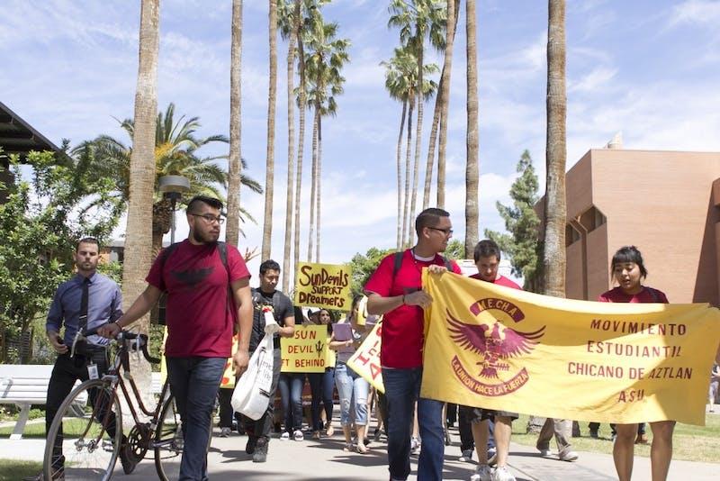 24896_daca_student_solidarity_walk6