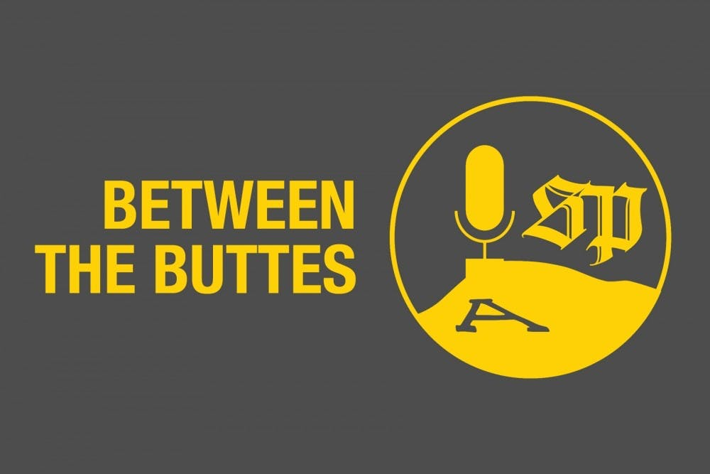 between-the-buttes-graphic
