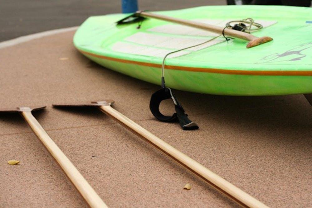 2-28-paddle