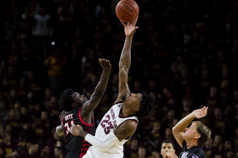 _20191207 men's basketball vs Louisiana 0014.jpg