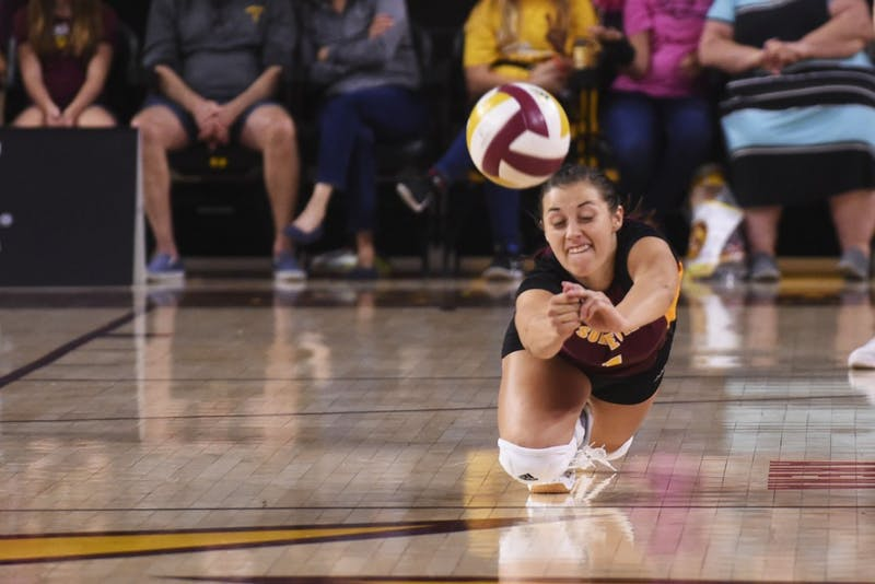 ASU Volleyball vs Washington State-13 copy.jpg