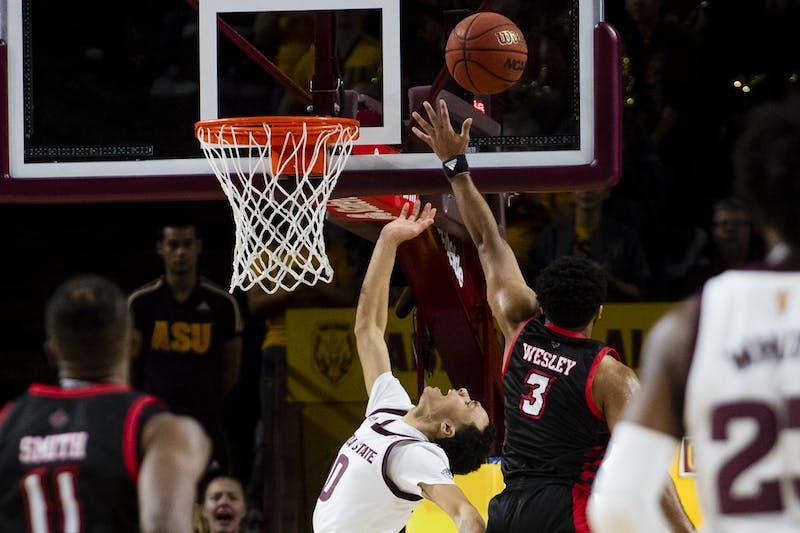 _20191207 men's basketball vs Louisiana 0040.jpg