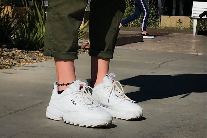 shoe 1-2.jpg