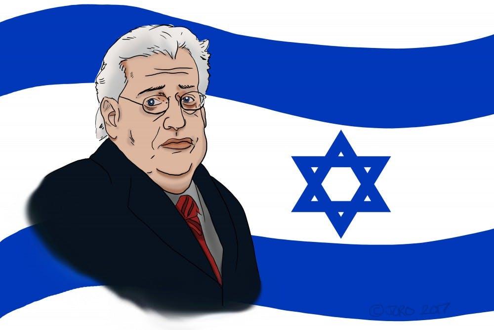israeli_thing