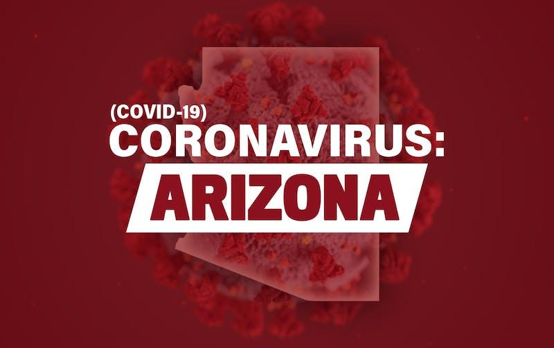 Coronavirus_Arizona.jpg