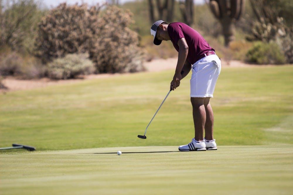 golf-4-43