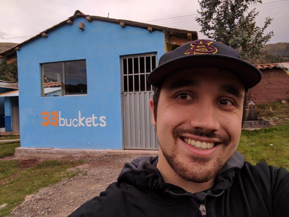 33_buckets_pic