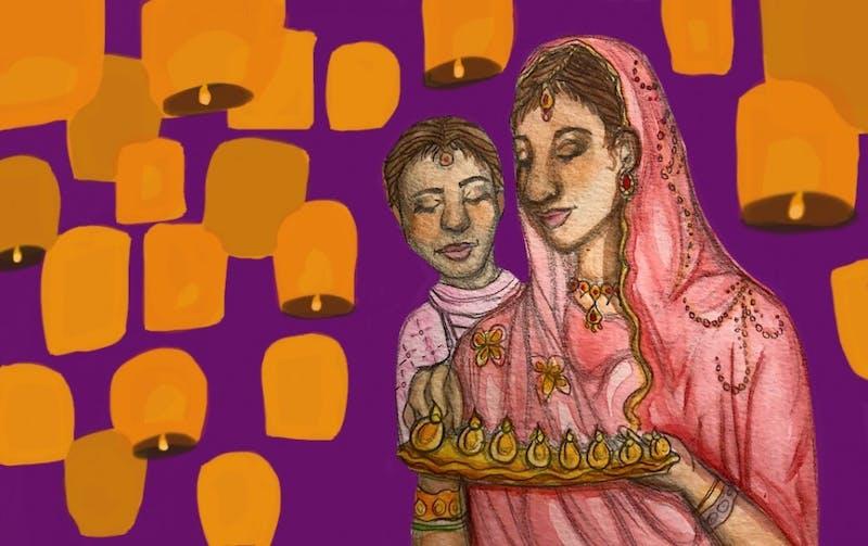 Diwali for Troy Hill NOV 5.jpg