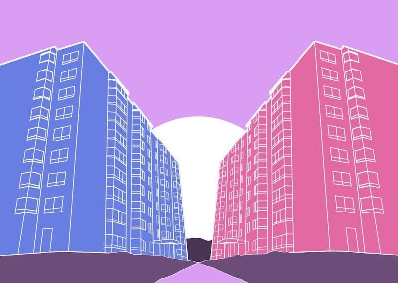 jack-streveler-camilapedrosa-99-losingtickethousing-jpg-LA-PRENSA