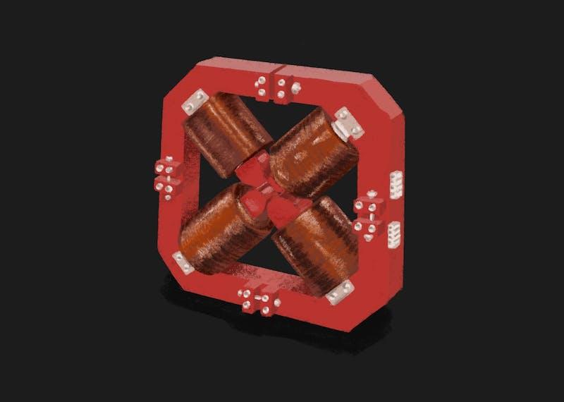 tran-xray-machine