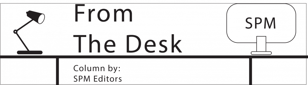 from-the-desk-banner
