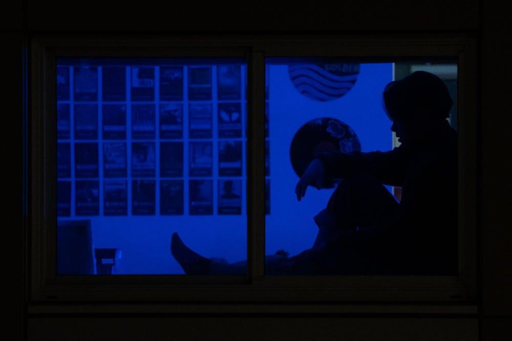 chow-views-from-quarantine-19