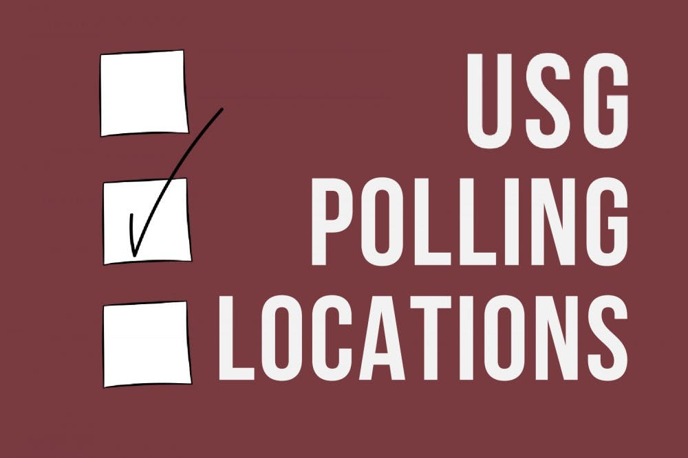 polling_locations01