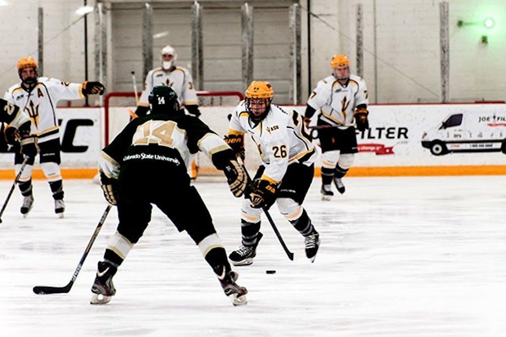 asu-hockey-colorado-state-008