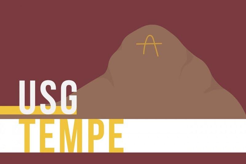 usg_tempe