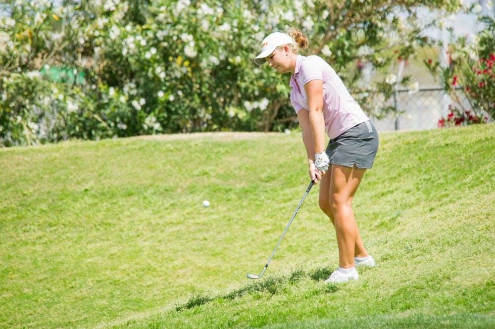 golf_women_040816_bauerleffler_0015