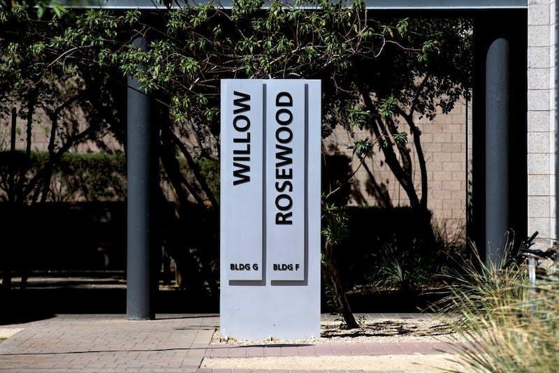 RosewoodStudentHeader.jpg