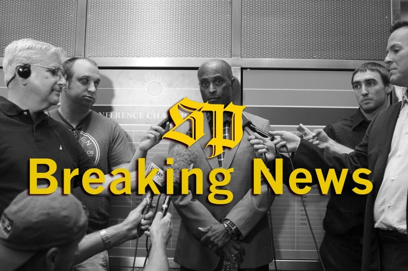 Athletics Breaking News