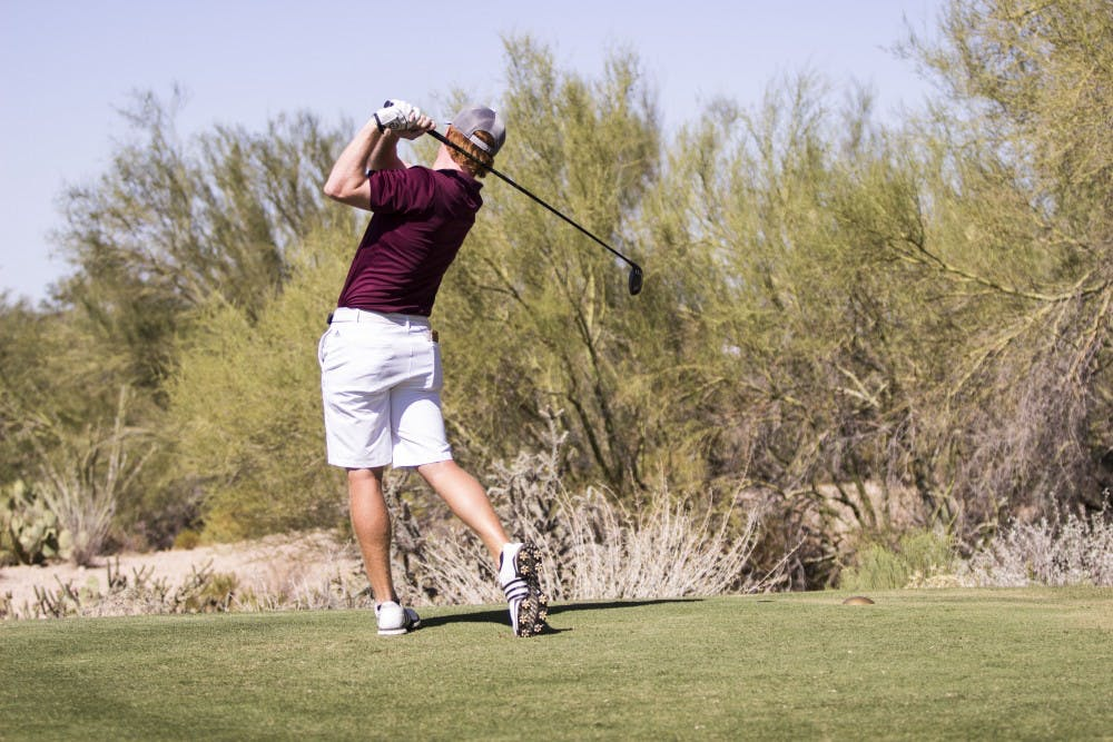Golf_20