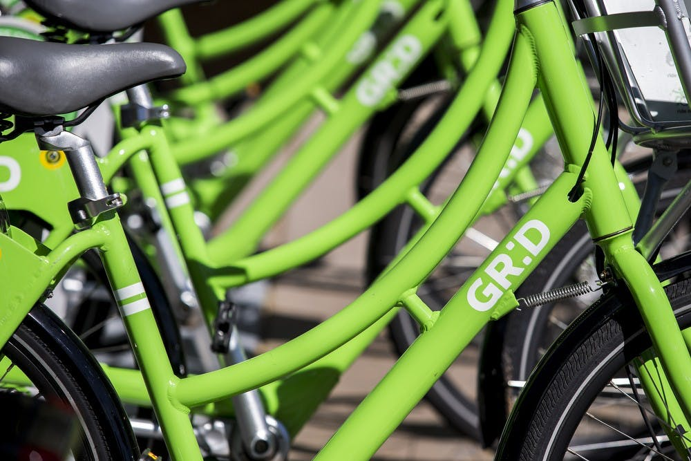 grd_bikes