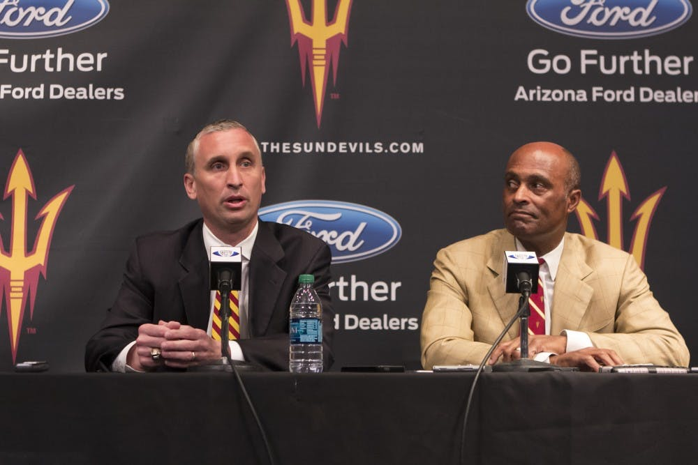 ray_anderson_bobby_hurley_conference