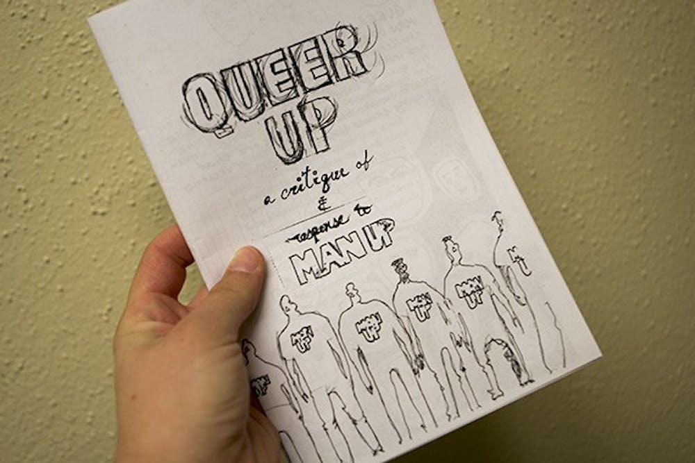 p10-queerup2-cut