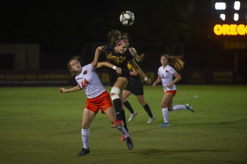 ASU Soccer vs Oregon State-25.jpg