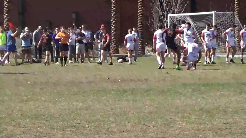 Rugby Video Still.jpg