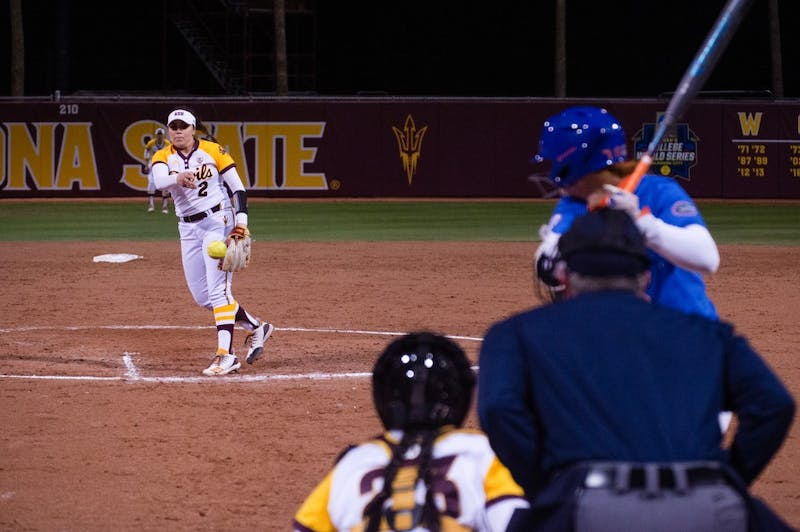 ASU Softball vs Floridagamer.jpg
