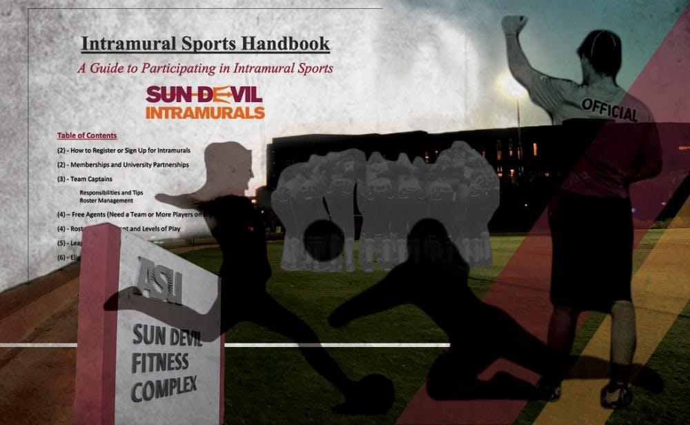 intramural_header