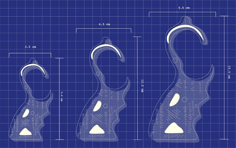 dam-geenen-covid-tools-01