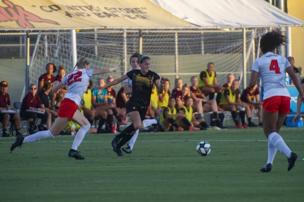 asu-soccer-vs-oregon-state-9