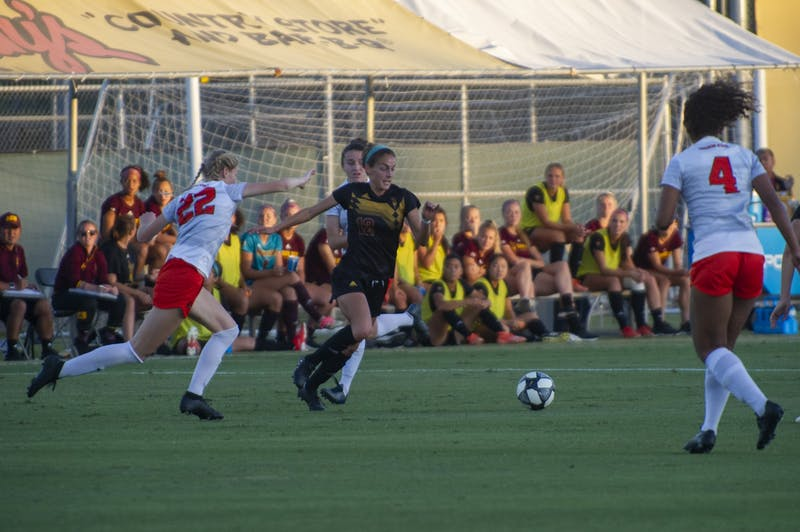 ASU Soccer vs Oregon State-9.jpg
