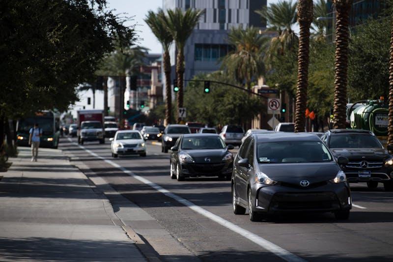 _20191114 bad Arizona drivers 0109.jpg
