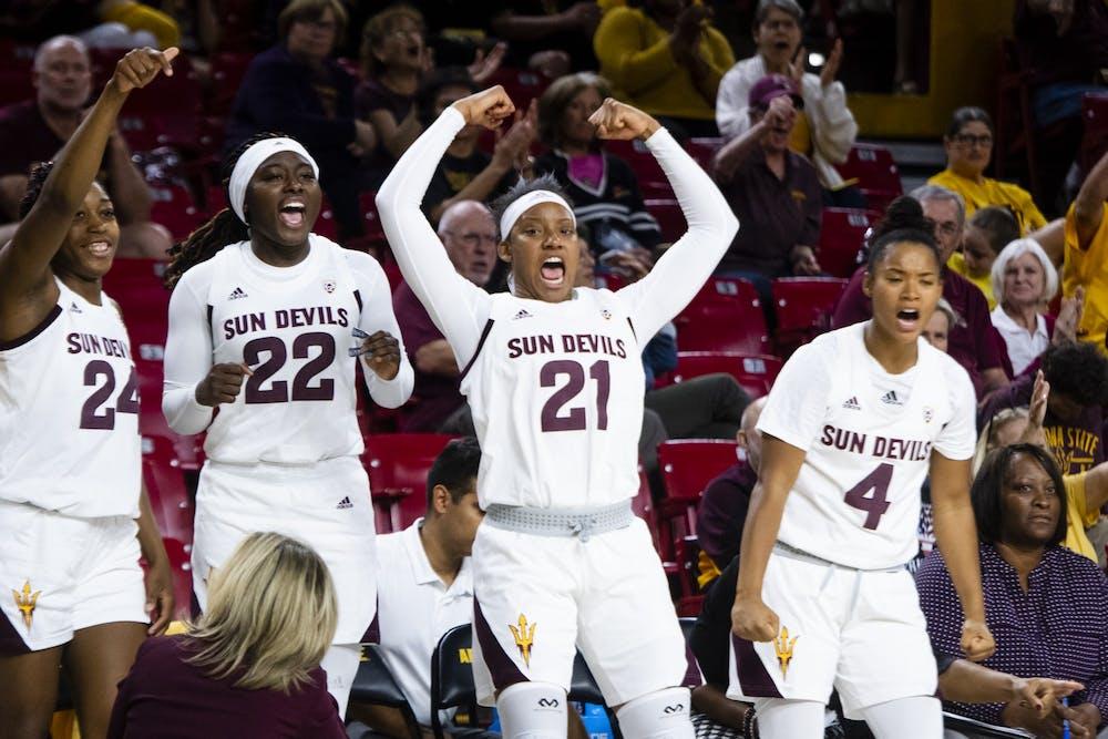 20191105-womens-basketball-vs-air-force-0682