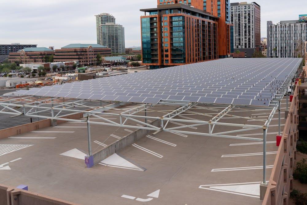 20201024-solar-panels-0004