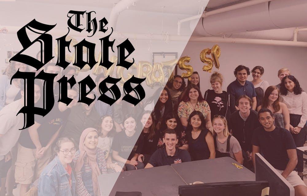state-press-editors