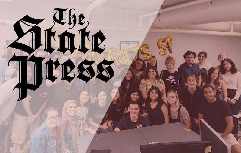 State Press Editors.jpg