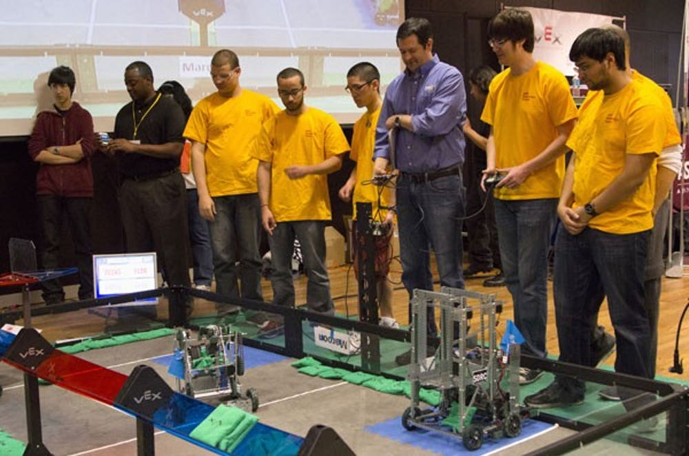 3-3-robots