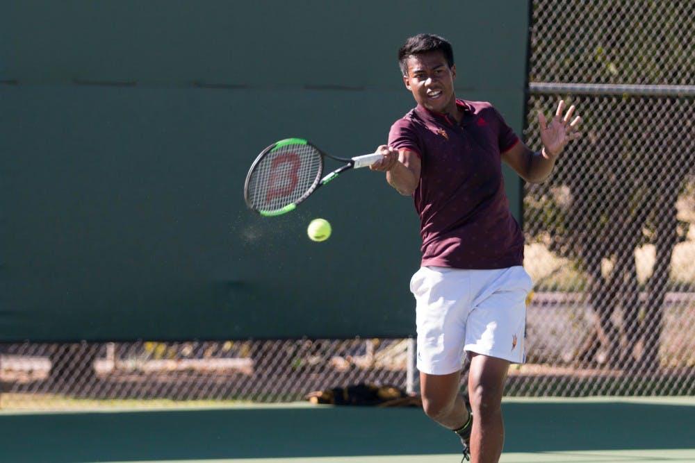 dj-tennis-8