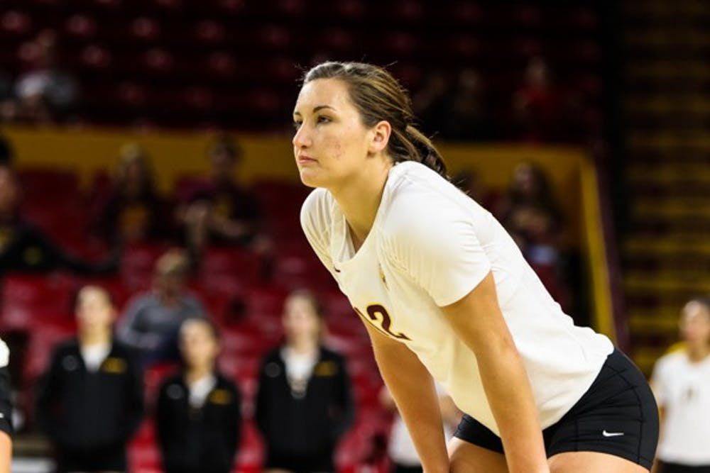 asu-volleyball-macey-gardner-1-2