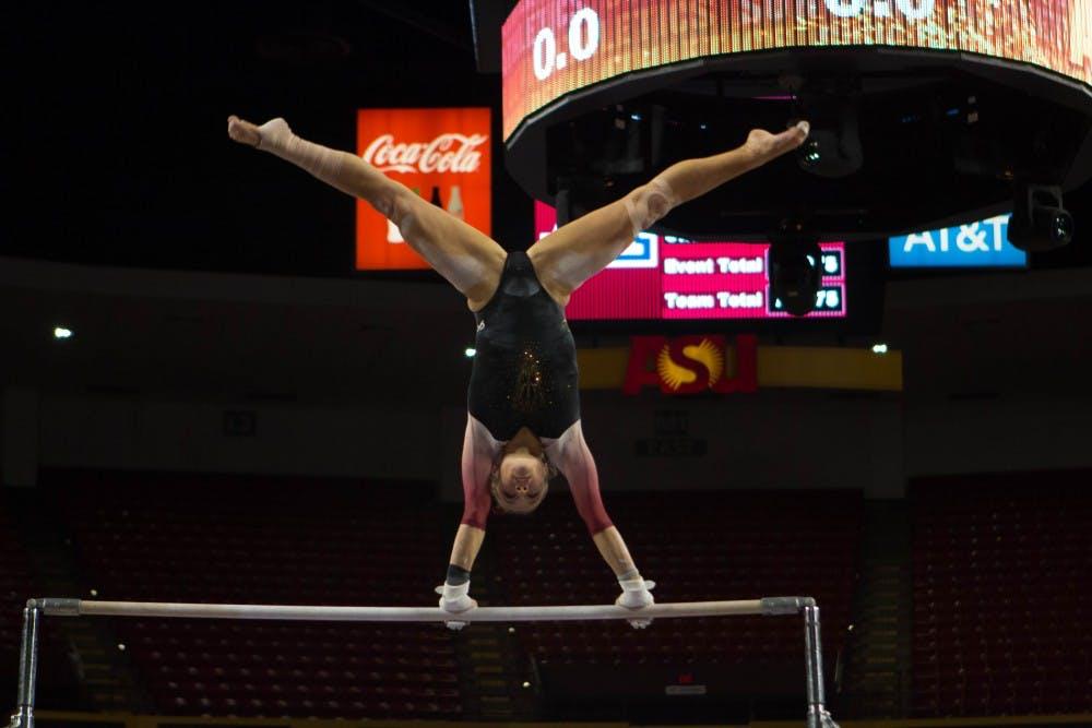 gymnastics2-3