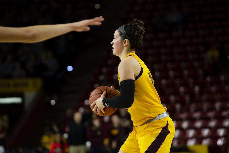 _20191124 Women's basketball vs Cal Poly 0388.jpg