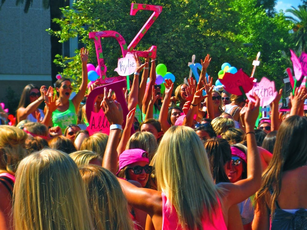 sorority-picture-2-by-jessica-duckworth