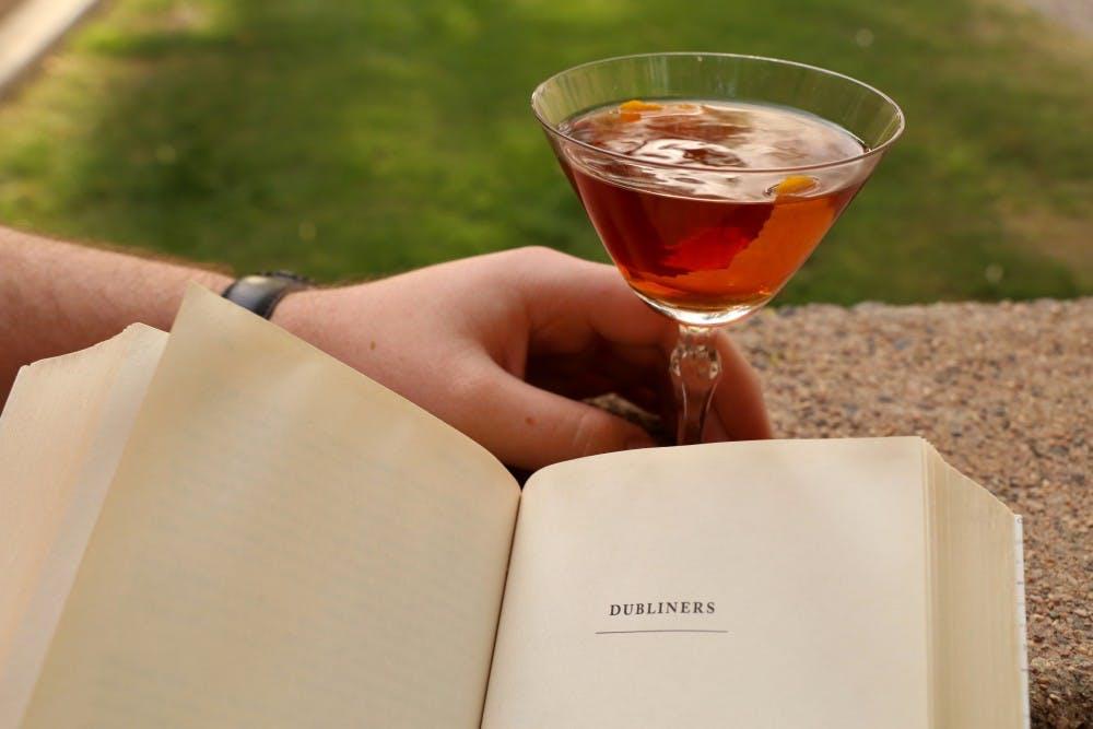 books_and_boozedubliners