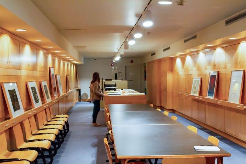 Art Museum-1.jpg