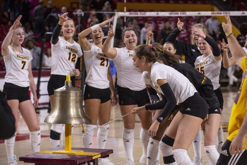 ASU Volleyball vs USC-25.jpg