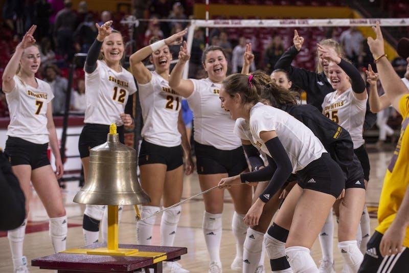 ASU Volleyball vs USC-25.jpg