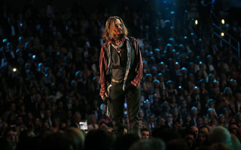 johnny_depp_grammys